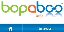 "Bopaboo Claims to Let You ""Legally"" Sell MP3s"
