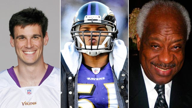 The 100 Most Popular Deadspin Posts Of 2012