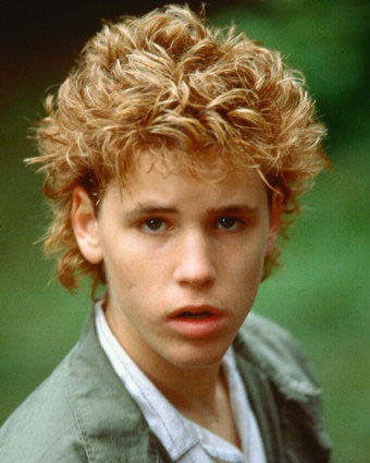 Fire Your Publicist: Dead Corey Haim Edition