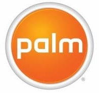 Palm's Secret Weapon is a Smartphone Companion?