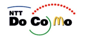 Weird Combo of the Day: NTT DoCoMo Teams with McDonalds