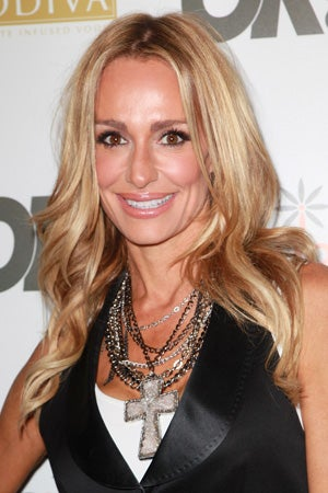 Some of Taylor Armstrong's Abuse Allegations Just Don't Add Up