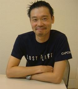 "Why No Mega-Man In Super Smash Bros.? Inafune Says, ""Ask Nintendo"""