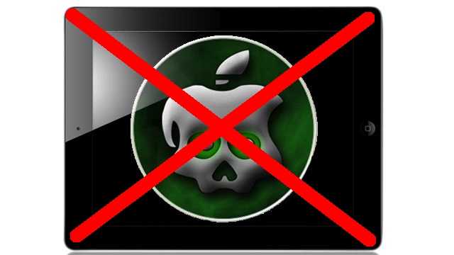 Jailbreaking (or Rooting) Your Phone Could Become Illegal Again. Fight It.