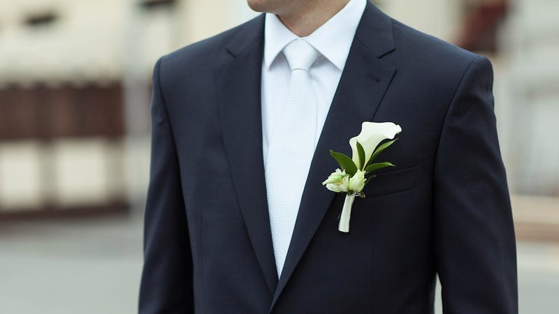 Dumb Groom Calls in Bomb Threat After Forgetting to Book Wedding Venue