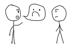 How to Tell Someone You Don't Like Them (Without Being an Asshole)