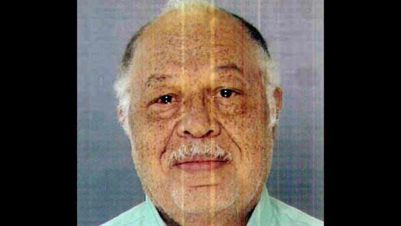 Meet The Desperate, Untrained Employees of Dr. Kermit Gosnell