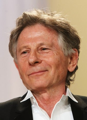 """Flight Was Not Polanski's Only Option"": Court Won't Dismiss Polanski Case"