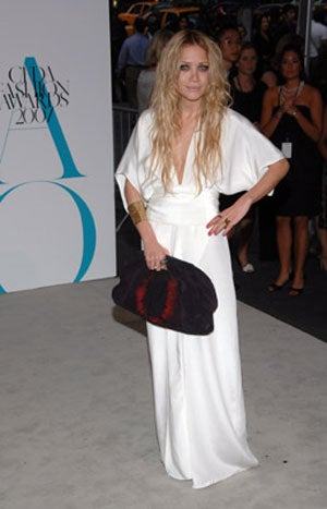 CFDA Awards: The Winners, Losers, And Marc Jacobs