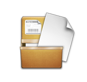 Lifehacker Pack 2009: Our List of Essential Free Mac Downloads