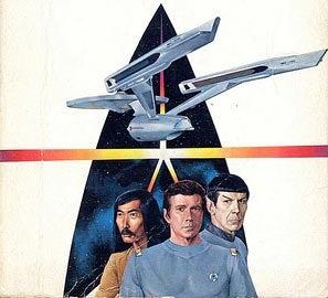 "How Vonda McIntyre Overcame The ""Star Trek Novelist"" Stigma"