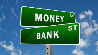 Bank Fees That Might Be Worth Paying