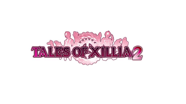 Tales of Xillia 2 Is Coming To The West Next Year