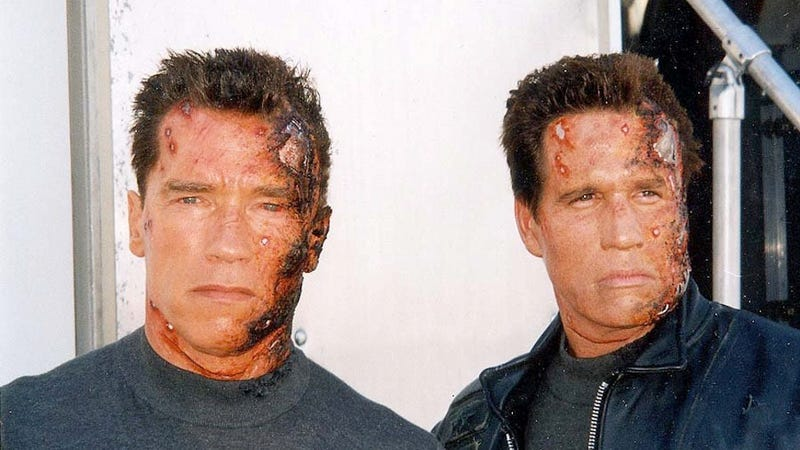 The Legendary Hollywood Stunt Doubles Who Make Movies More Exciting