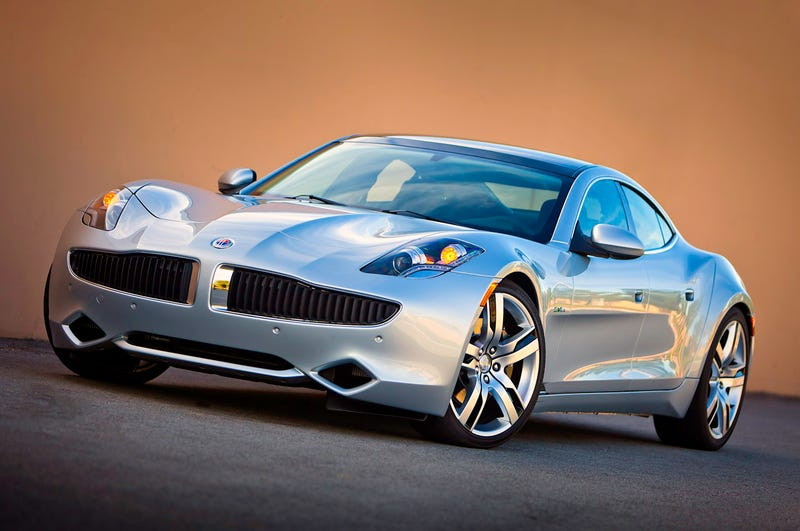 My thoughts and questions on the latest chapter in the Fisker saga