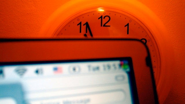 Begin Your Email with a Deadline to Get a Quicker Response