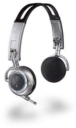 Plantronics Bluetooth Headphones In Stores