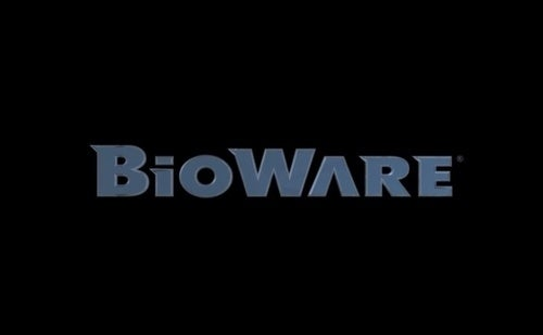 Old News '96: BioWare Started For $100,000