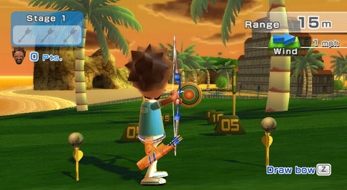 33 Months Of Motion Control, The Wii's Hidden Struggle