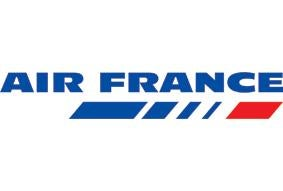 Air France Makes In-Flight Calling Possible, Gallic Shrugs All Round