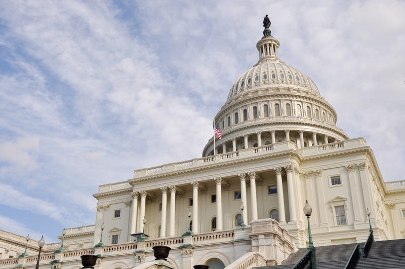 US Government Shutting Down Half Its Websites