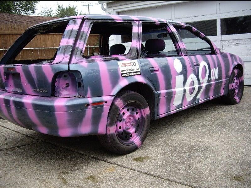 Apocalypsemobile Update: Heavy Metal