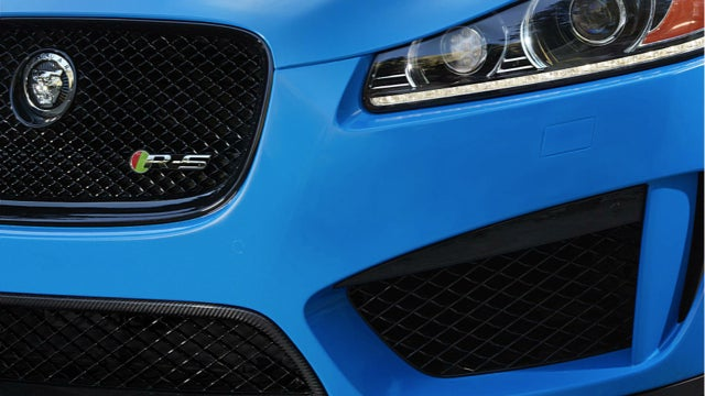 Audi Plans 2013 Diesel Blitz, Jaguar Teases XFR-S, And Austin Adds Up F1 Tab