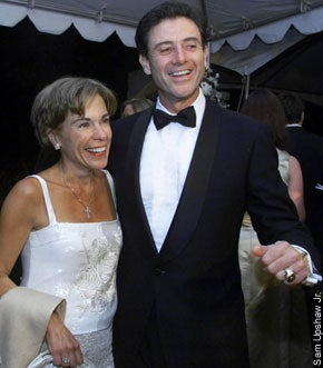 Rick Pitino Uses Really Unfortunate Infidelity Metaphor
