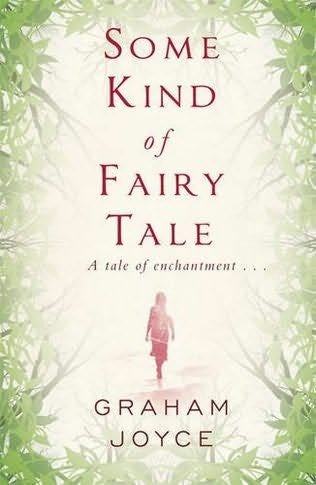 The Most Brilliant Fairy Tale Novel We've Read in Years