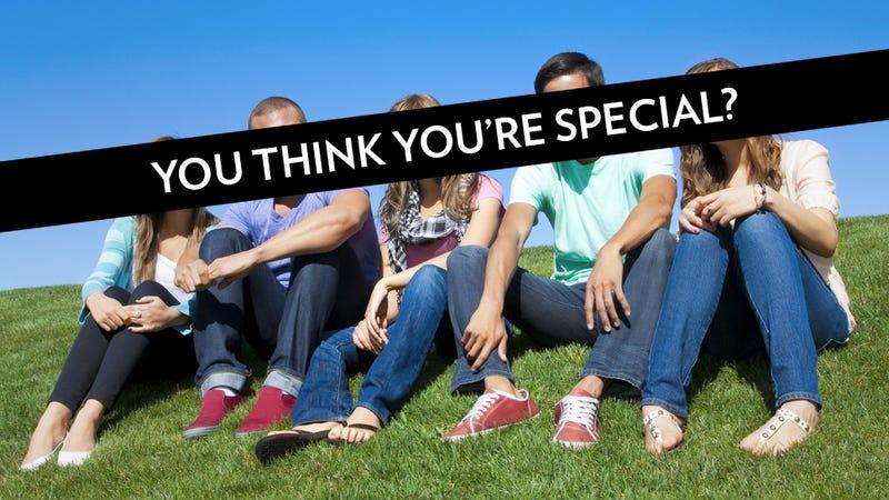 Dear Millennials: You're OK. You'll Survive. Really.