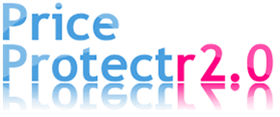 Get refunds with Price Protectr