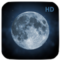 Daily App Deals: Get Deluxe Moon HD for iPad at Only 99¢ in Today's App Deals