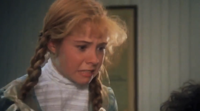 Anne of Green Gables Will Be (Another) Movie