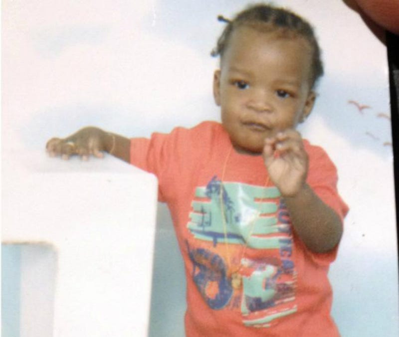 One-Year-Old Shot and Killed in Brooklyn