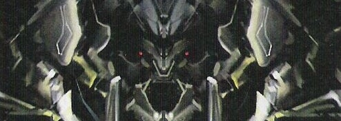 New Pics Show Megatron Tanking In Transformers 2