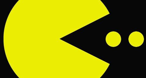 Pac-Man Creator Moves Game Making Back to Japan, Drops 90 Staff