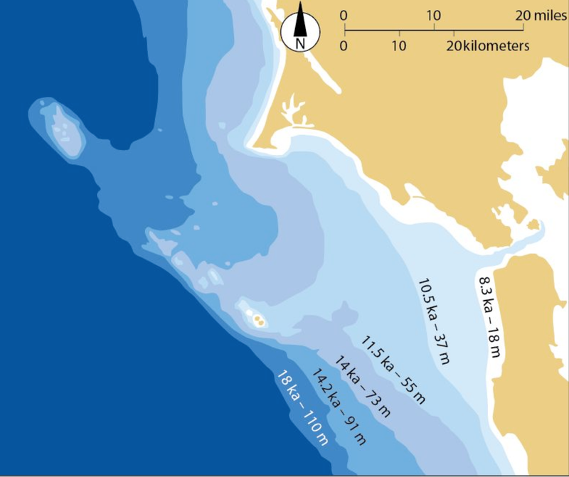 San Francisco skeleton find sheds light on ancient Bay Area villages