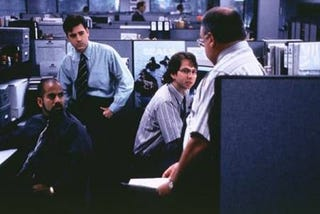 Deadspin Classic: ESPN's Secret Interoffice Complaint Memorandum