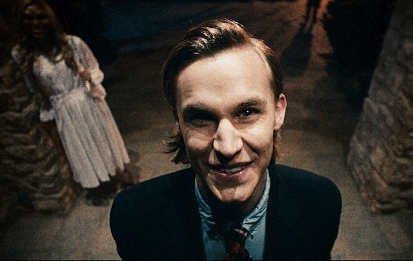 FREE720P- WATCH THE PURGE ONLINE & DOWNLOAD