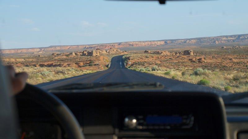 How Do You Prep For A Road Trip?