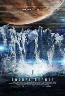 Watch Europa Report Online & Download In HD