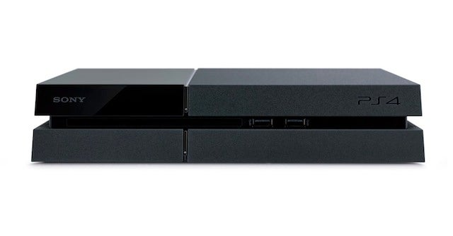 Sony Says They're Looking Into Crippling PS4 Glitch