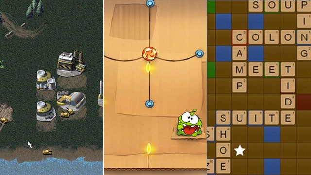 Six Classic and Contemporary HTML 5 Games You Can Play Free Right Now