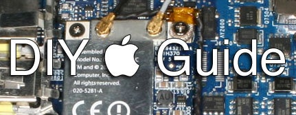 Upgrade your Core Duo Macbook to 802.11n