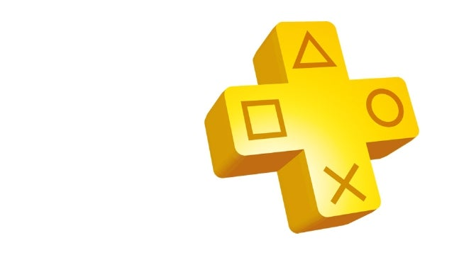 Sony Survey Suggests New Games, Call of Duty: Elite May Be in PlayStation Plus' Future