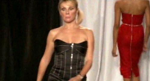 Real Housewives: Ramona Singer, Age 53