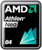 AMD's Neo Processor Ignores the Atom, Gives Netbooks the Tiny Cold Shoulder