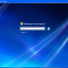 Windows Home Server connects your household PCs