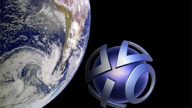 PlayStation Network Breach Could Carry A $24 Billion Price Tag (In Some Crazy Fantasy World)