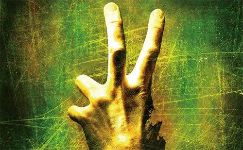 Frankenreview: Left 4 Dead 2